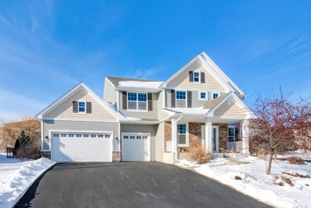 6293 Peony Lane N, Maple Grove, MN 55311 (#5431549) :: HergGroup Northwest