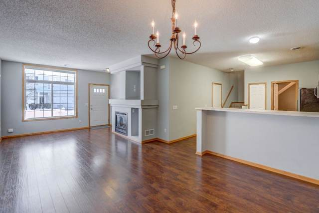 17945 69th Place N, Maple Grove, MN 55311 (#5431604) :: TAYLORed Realty Team
