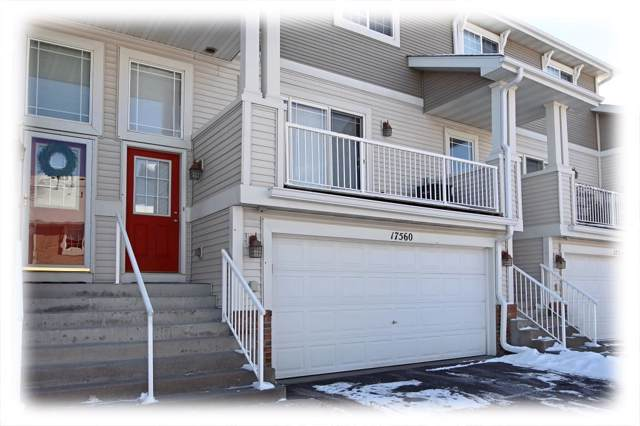 17560 69th Place N, Maple Grove, MN 55311 (#5431809) :: TAYLORed Realty Team