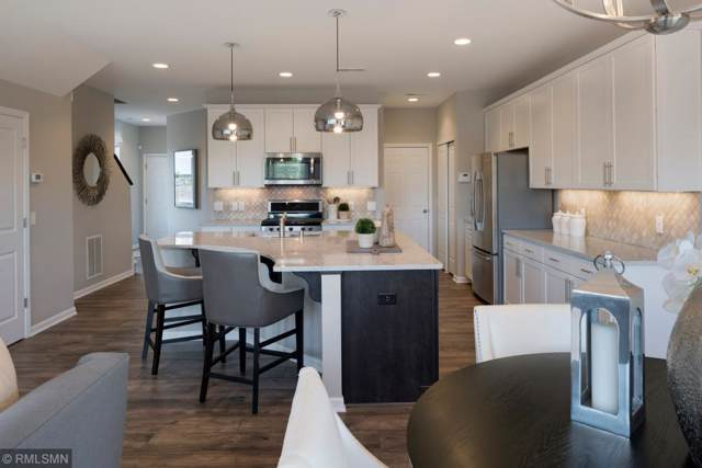 18392 60th Avenue N, Plymouth, MN 55446 (#5431832) :: HergGroup Northwest