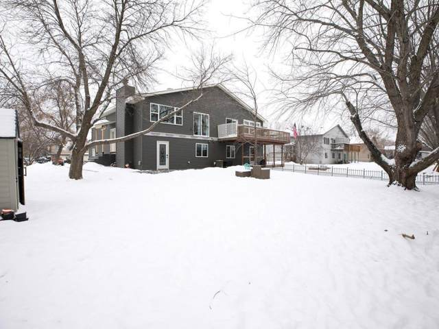 3478 138th Court NW, Andover, MN 55304 (#5431846) :: The Michael Kaslow Team