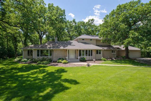 11 Manitoba Road, Hopkins, MN 55305 (#5431860) :: Bre Berry & Company