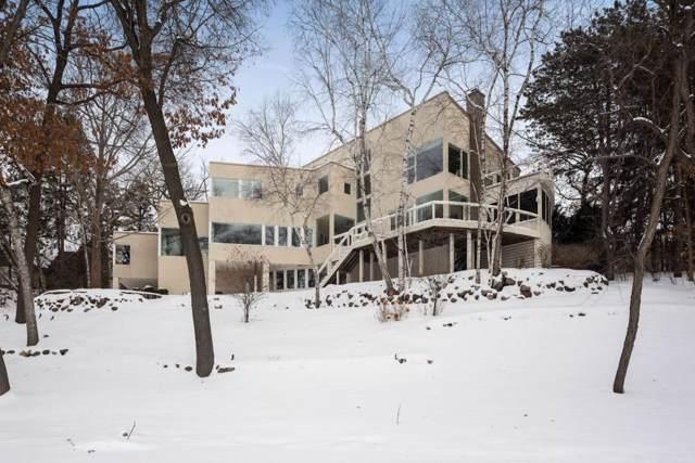 6708 Cheyenne Trail, Edina, MN 55439 (#5431878) :: The Preferred Home Team