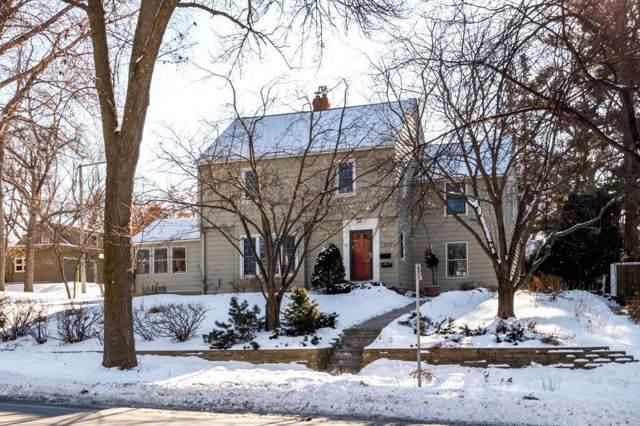 1202 6th Street SW, Rochester, MN 55902 (#5431950) :: Bre Berry & Company