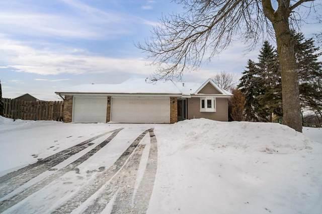 6208 Nathan Lane N, Maple Grove, MN 55369 (#5432000) :: The Preferred Home Team