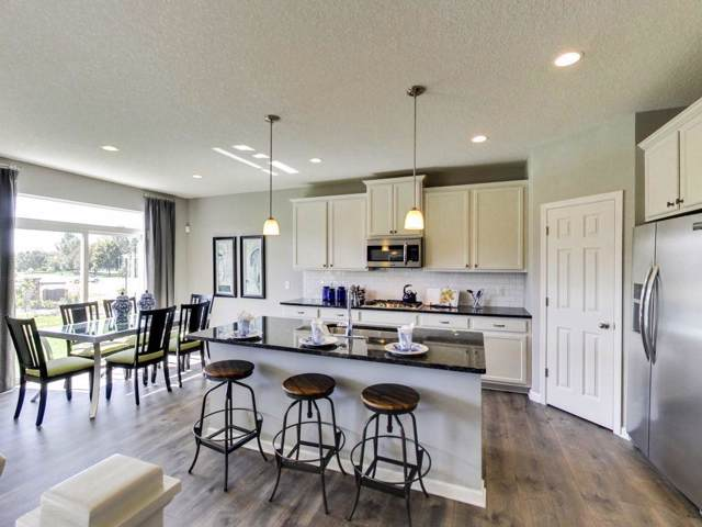 4040 Zircon Lane N, Plymouth, MN 55446 (#5432092) :: TAYLORed Realty Team