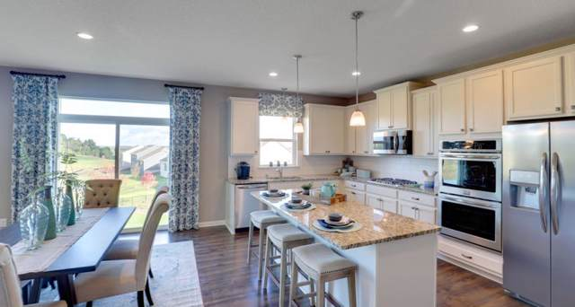 4035 Zircon Lane N, Plymouth, MN 55446 (#5432106) :: TAYLORed Realty Team