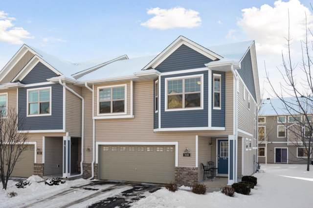 3110 Frontier Drive, Woodbury, MN 55129 (#5432123) :: Bre Berry & Company