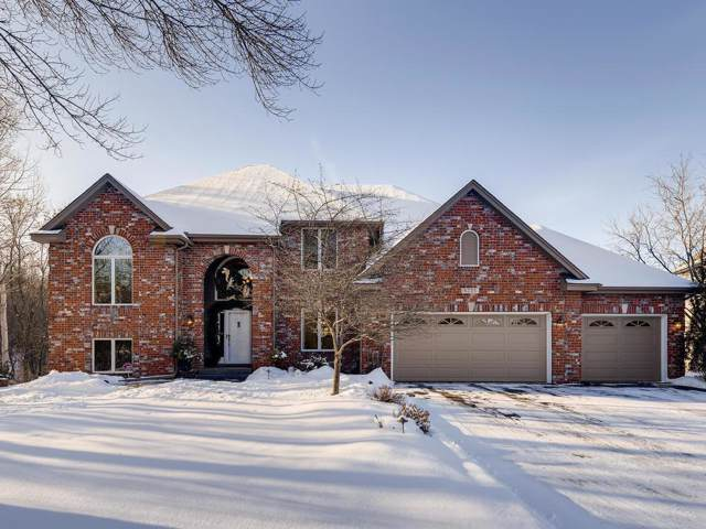 4325 Vinewood Lane N, Plymouth, MN 55442 (#5432225) :: TAYLORed Realty Team