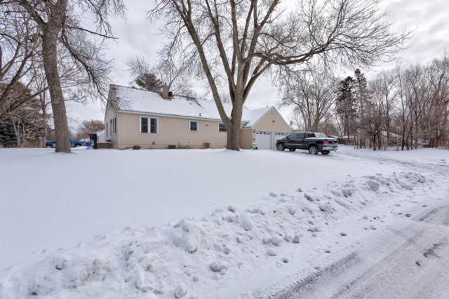 325 W 102nd Street, Bloomington, MN 55420 (#5432267) :: The Preferred Home Team