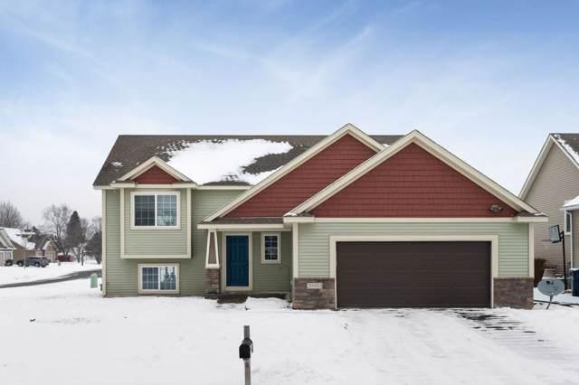 20903 Carver Street, Farmington, MN 55024 (#5432317) :: The Preferred Home Team