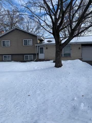 9936 Deerwood Lane N, Maple Grove, MN 55369 (#5432429) :: TAYLORed Realty Team