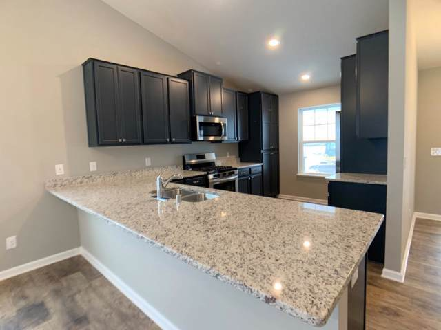 1812 Fields Drive, Carver, MN 55315 (#5432447) :: TAYLORed Realty Team