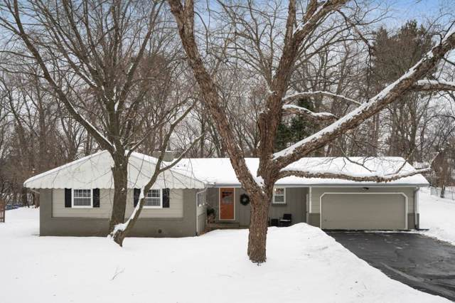5135 Williston Road, Minnetonka, MN 55345 (#5432473) :: The Preferred Home Team