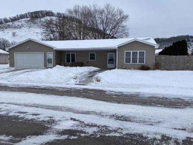 212 S Burr Oak Street, Rushford, MN 55971 (#5432517) :: The Michael Kaslow Team