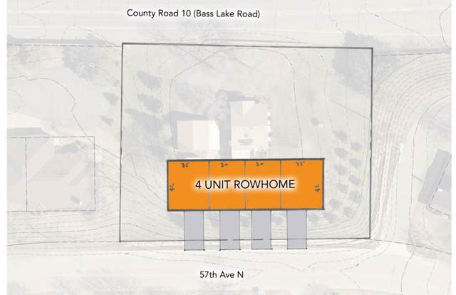 11215 Bass Lake Road, Plymouth, MN 55442 (#5432719) :: HergGroup Northwest
