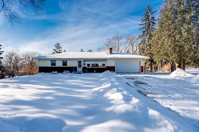 2642 Cedar Crest Road W, Minnetonka, MN 55305 (#5432731) :: The Preferred Home Team