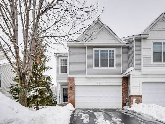 5036 Bluff Heights Trail SE, Prior Lake, MN 55372 (#5432769) :: The Preferred Home Team