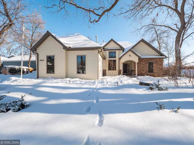 2621 Virginia Avenue S, Saint Louis Park, MN 55426 (#5432778) :: The Preferred Home Team