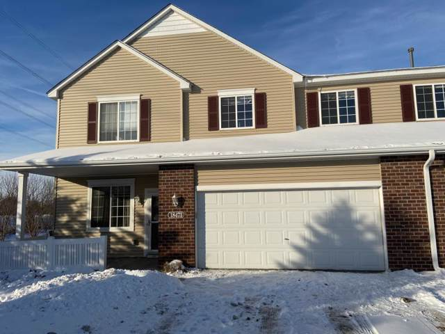 18473 97th Place N, Maple Grove, MN 55311 (#5432791) :: HergGroup Northwest