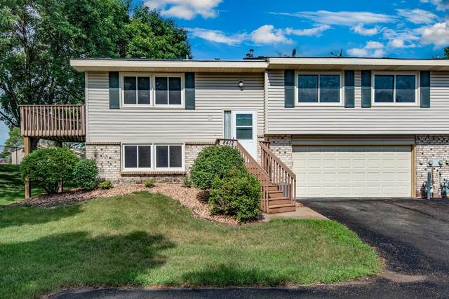 8412 Yates Avenue N, Brooklyn Park, MN 55443 (#5432868) :: JP Willman Realty Twin Cities