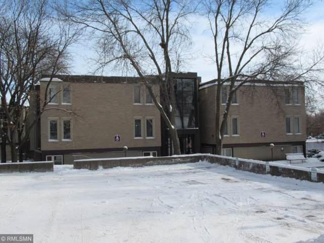 4023 14th Avenue S 7A, Minneapolis, MN 55407 (#5432972) :: The Preferred Home Team