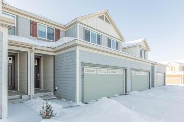 12077 84th Way N, Maple Grove, MN 55369 (#5433001) :: HergGroup Northwest