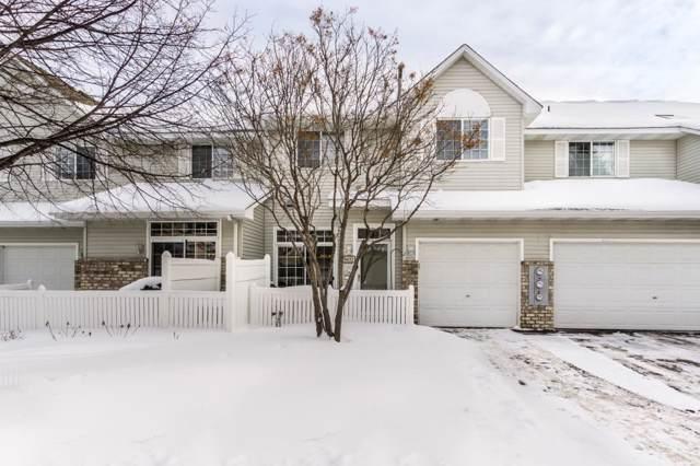 8432 Kimball Drive #183, Eden Prairie, MN 55347 (#5433032) :: Bre Berry & Company