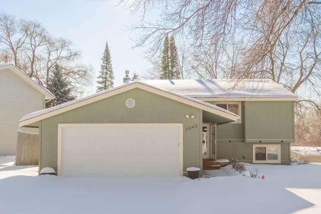 7045 Springhill Circle, Eden Prairie, MN 55346 (#5433083) :: Bre Berry & Company