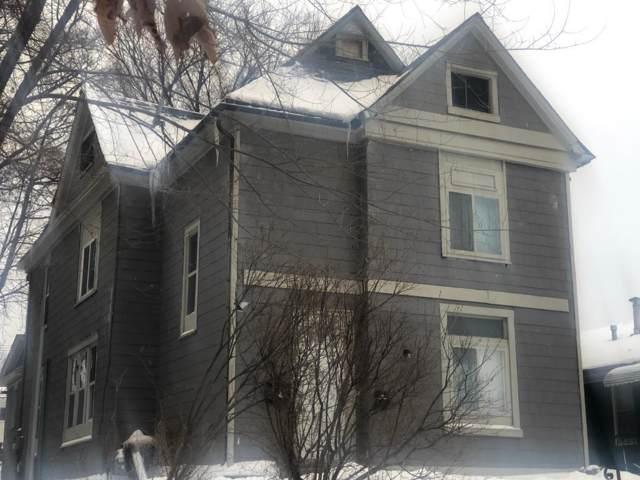 2515 Upton Avenue N, Minneapolis, MN 55411 (#5433132) :: The Sarenpa Team