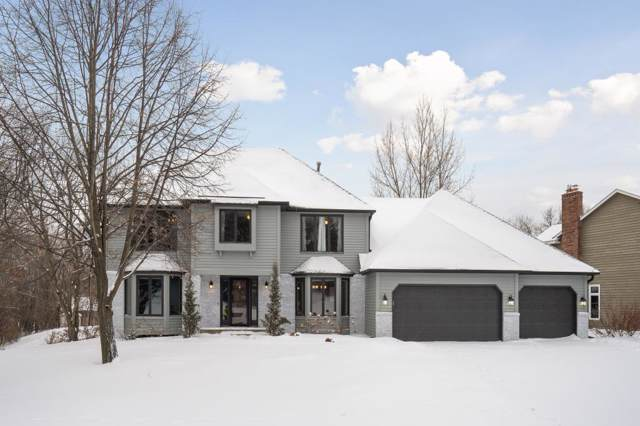 18145 Jamaica Path, Lakeville, MN 55044 (#5433251) :: The Preferred Home Team