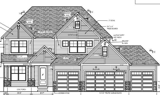 7608 Walnut Grove Lane N, Maple Grove, MN 55311 (#5433316) :: The Preferred Home Team