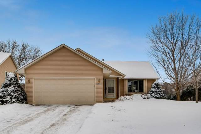 10566 166th Street W, Lakeville, MN 55044 (#5433440) :: The Preferred Home Team