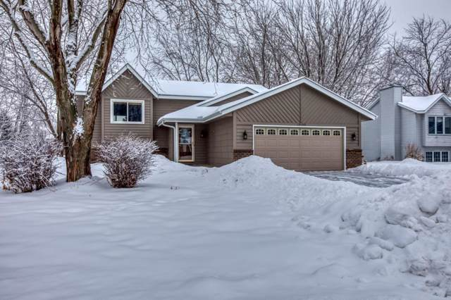 10100 205th Court W, Lakeville, MN 55044 (#5433645) :: The Preferred Home Team
