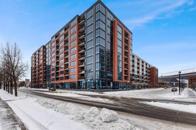 215 10th Avenue S #108, Minneapolis, MN 55415 (#5433682) :: HergGroup Northwest