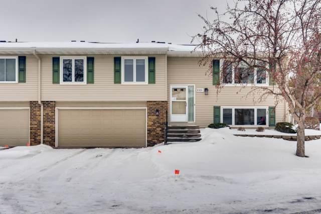 9991 107th Avenue N, Maple Grove, MN 55369 (#5433797) :: The Preferred Home Team