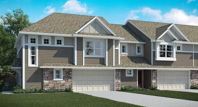 5688 Cattail Court NE, Prior Lake, MN 55372 (#5433823) :: The Preferred Home Team