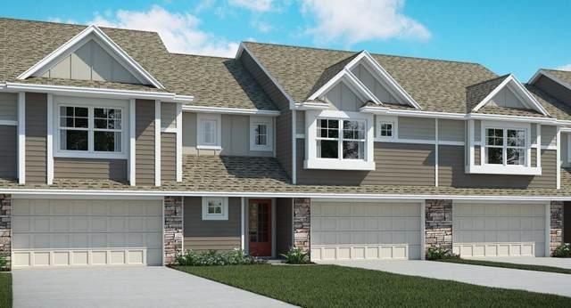 5682 Cattail Court NE, Prior Lake, MN 55372 (#5433833) :: The Preferred Home Team