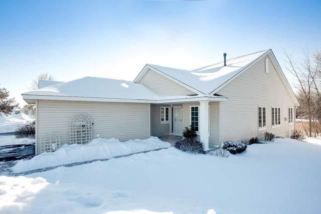 17252 Deerfield Drive SE, Prior Lake, MN 55372 (#5433893) :: The Preferred Home Team