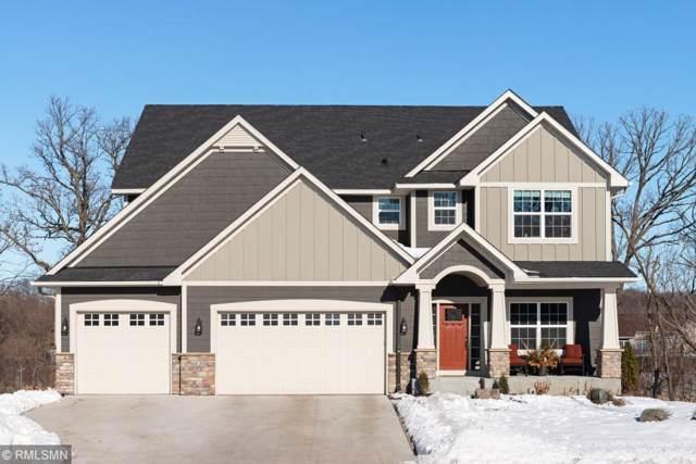 6120 151st Street, Savage, MN 55378 (#5433901) :: The Preferred Home Team