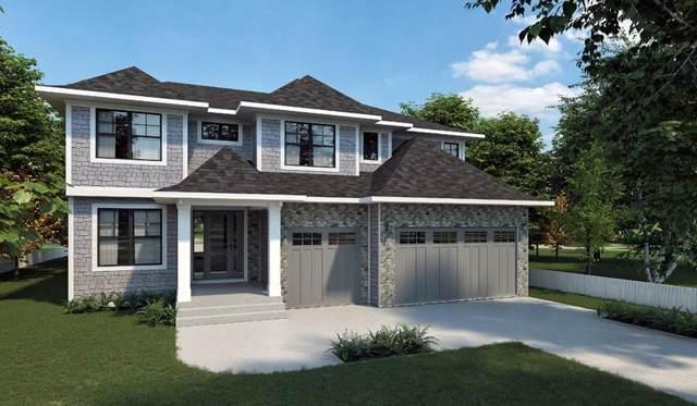 5432 Brookview Avenue, Edina, MN 55424 (#5433925) :: The Preferred Home Team