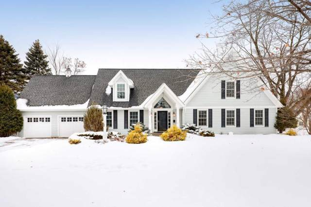 6025 Fairfax Avenue, Edina, MN 55424 (#5433945) :: The Preferred Home Team