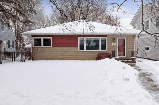 5917 York Avenue S, Edina, MN 55410 (#5434008) :: The Preferred Home Team