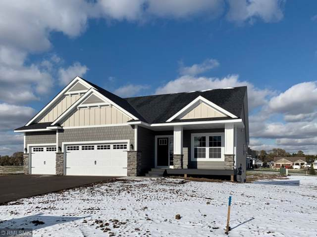20180 Harvest Drive, Lakeville, MN 55044 (#5434021) :: The Preferred Home Team