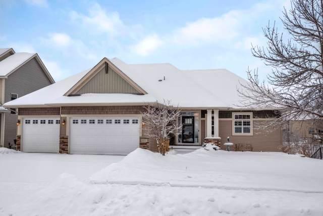 4572 198th Street W, Farmington, MN 55024 (#5434045) :: The Preferred Home Team