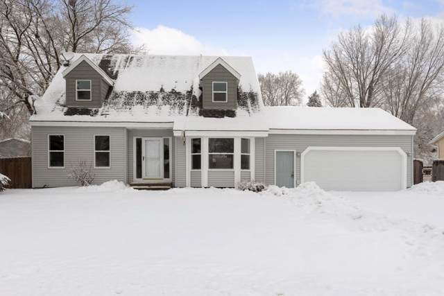 7991 166th Street W, Lakeville, MN 55044 (#5434146) :: The Preferred Home Team