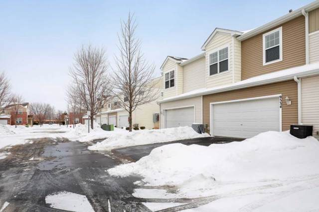 9534 Scott Circle N, Brooklyn Park, MN 55443 (#5434161) :: Bre Berry & Company