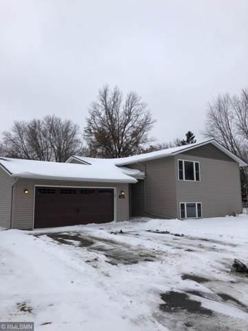 10055 Trenton Lane N, Maple Grove, MN 55369 (#5470031) :: The Preferred Home Team