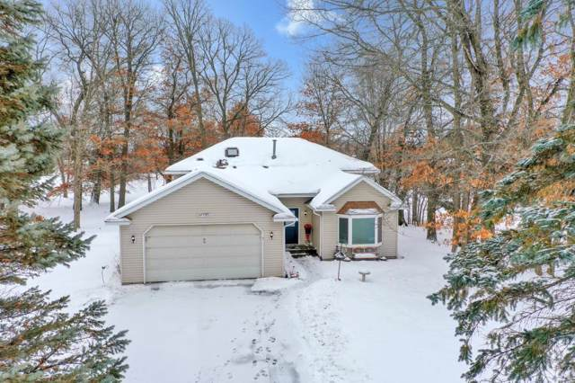 37585 Elk Avenue, North Branch, MN 55056 (#5470033) :: The Preferred Home Team