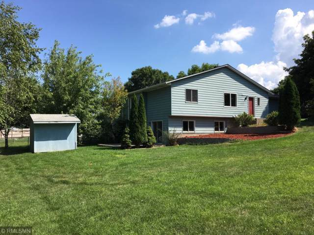 9007 Forestview Lane N, Maple Grove, MN 55369 (#5470101) :: The Preferred Home Team